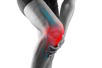 Knee and Ankle Pain Treatment Waldorf Maryland
